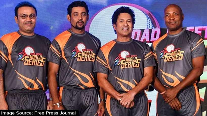 sachin-lara-among-star-attractions-of-t20-series-for-road-safety