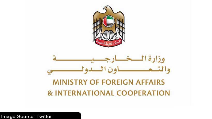 uae-condemns-houthi-attack-on-saudi's-abha-airport