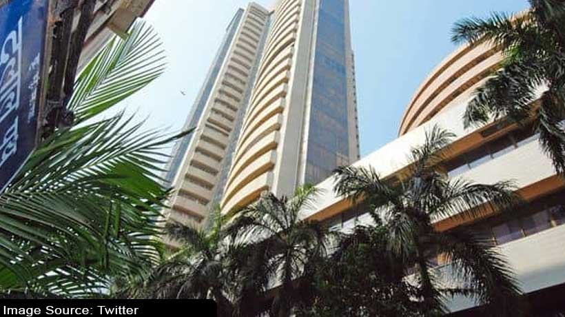 indian-indices-trim-losses-to-turn-green-amid-choppy-start