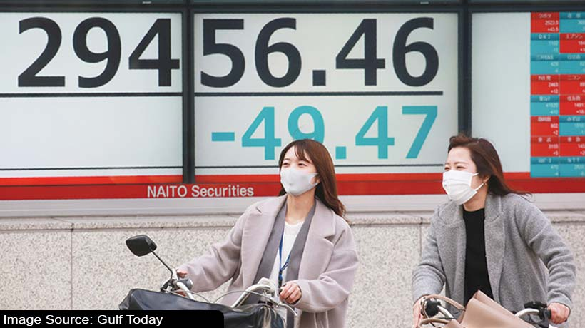 japanese-markets-end-higher-as-auto-sector-outperforms