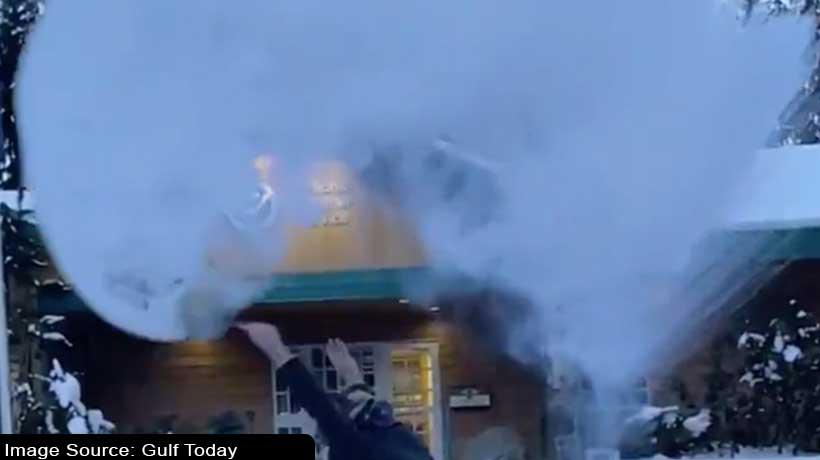 alaska:-boiling-water-freezes-on-'coldest-day-in-decade'