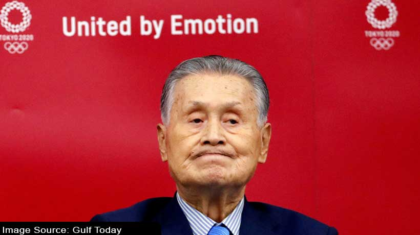 tokyo-2020-olympics-president-mori-set-to-resign-over-sexist-comments