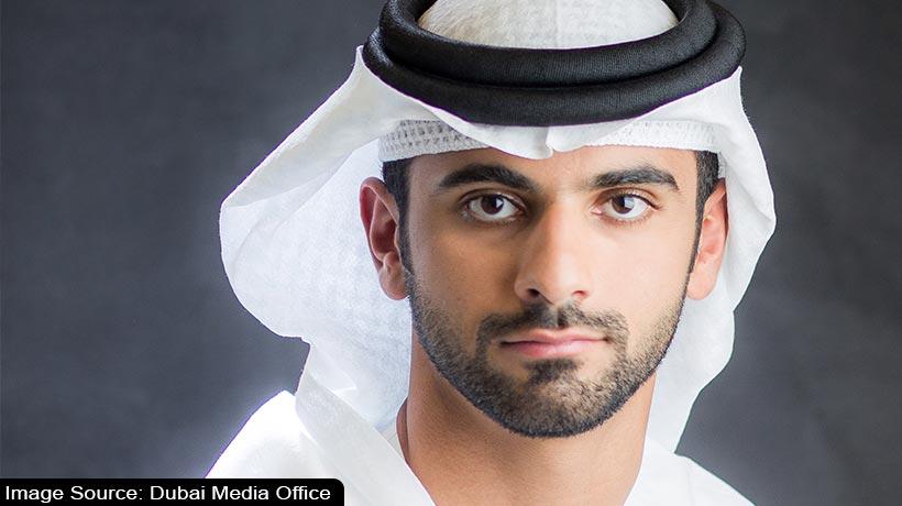 दुबई लीडर्स ने जनता को सराहा, बोले टीकाकरण में मिला साथ