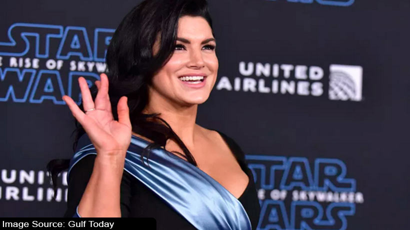 no-more-gina-carano-in-star-wars-series-fired-for-commenting-on-jews