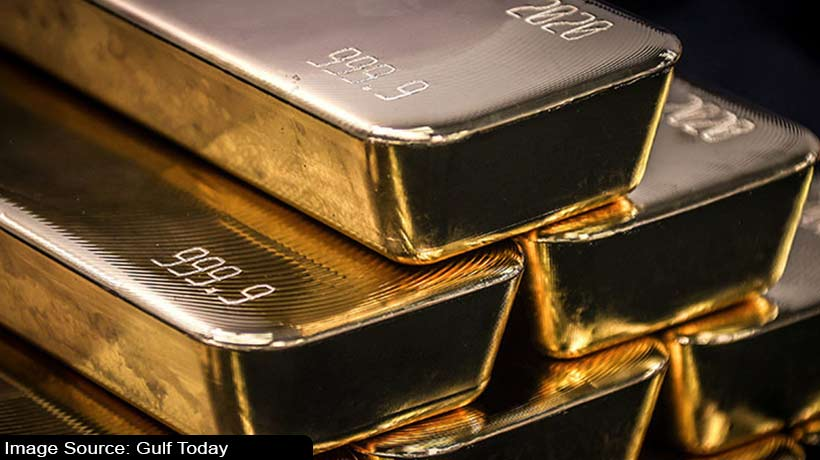 dollar-recovery-pushes-gold-prices-down
