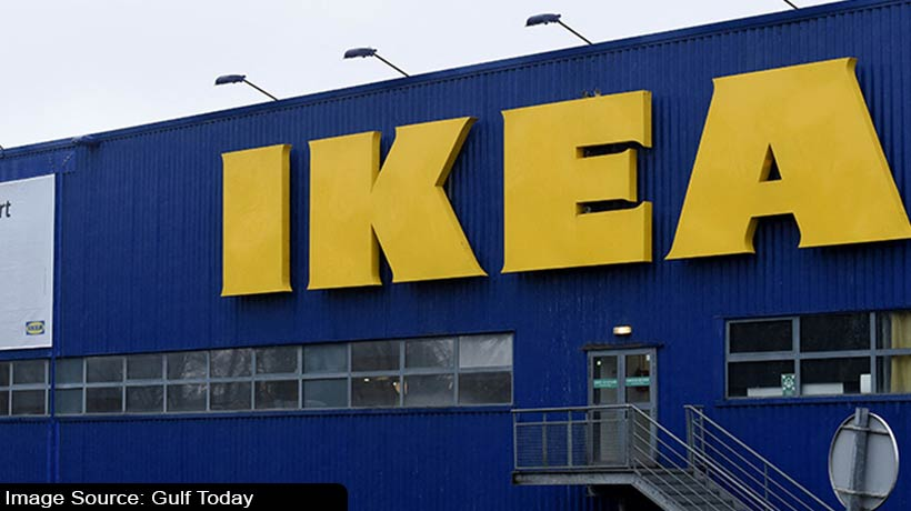 ikea-to-acquire-49percent-stake-in-consumer-bank-ikano