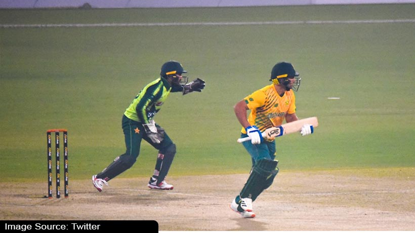 pakistan-win-nail-biter-against-south-africa