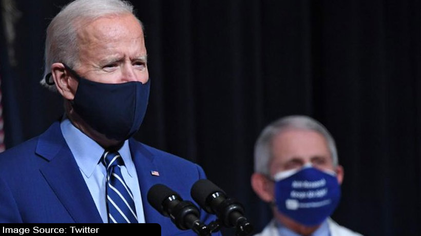 Biden administration secures 200 million more doses of COVID-19 vaccine