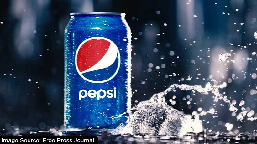 pepsico's-registers-single-digit-growth-in-india-from-oct-dec-2020