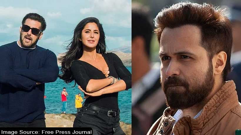 emraan-hashmi-joins-salman-and-katrina-for-'tiger-3':-report