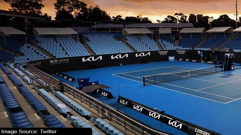 melbourne-enters-lockdown-australian-open-to-continue-without-spectators