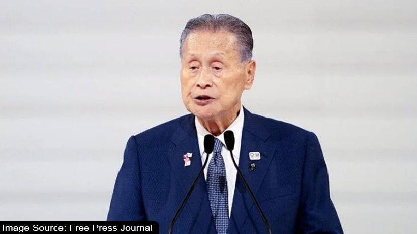 tokyo-olympics-chief-yoshiro-mori-resigns-over-sexist-remarks