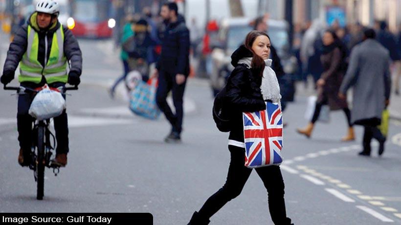 2020:-uk-economy-shrinks-9.9percent-in-worst-ever-decline