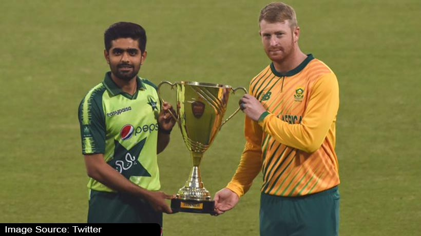 pakistan-to-tour-south-africa-for-odis-t20is-in-april