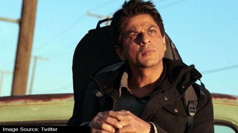srk-celebrates-11-years-of-my-name-is-khan