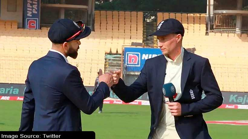 indvseng:-india-win-toss-elect-to-bat-first-in-second-test