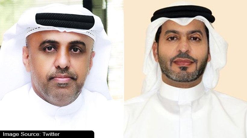 दुबई पुलिस ने जब्त किया 1034 किलोग्राम ड्रग्स