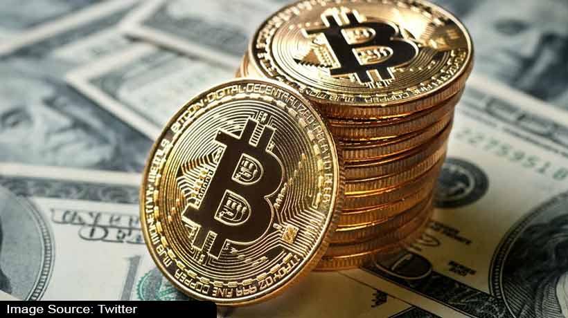 bitcoin-rises-post-bny-mellon's-crypto-venture-announcement