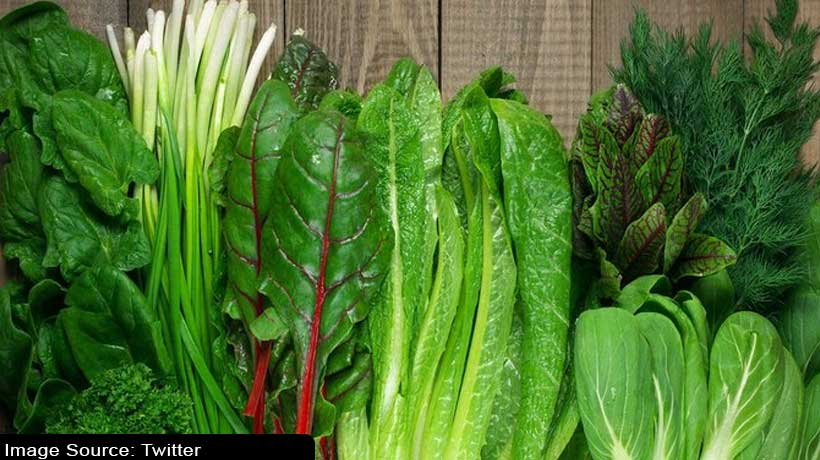 study:-meals-rich-in-leafy-vegetables-boost-mental-sharpness