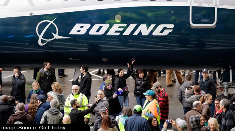 uae:-boeing-set-to-showcase-defence-and-security-products-at-idex
