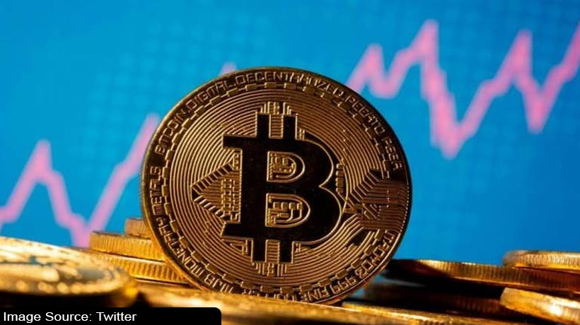 purpose-investments-to-launch-world's-first-bitcoin-exchange-traded-fund