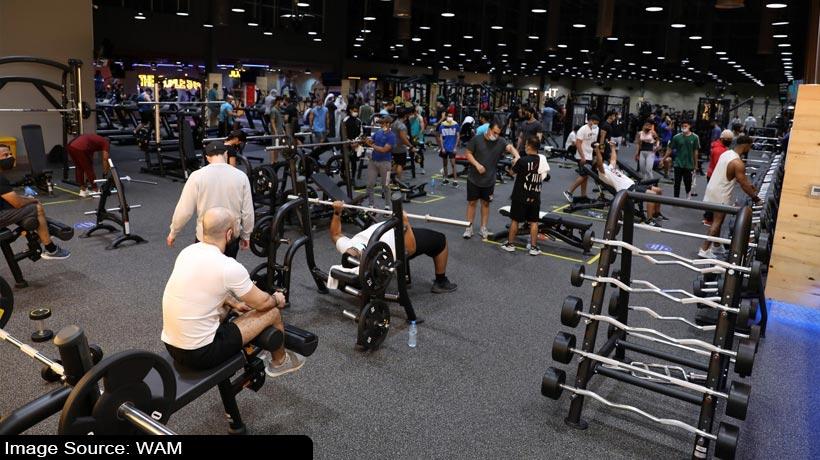 uae:-2-sport-firm-shut-in-dubai-for-violating-covid-19-rules