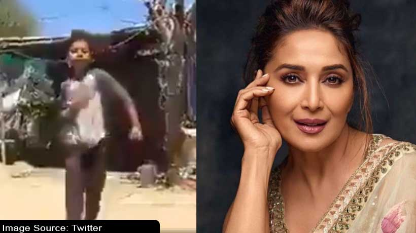 madhuri-dixit-picks-village-boy-dance-show-after-his-video-goes-viral