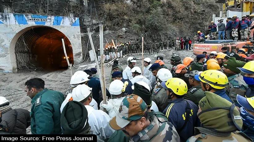 uttarakhand-disaster:-166-people-still-missing-26-of-38-bodies-recovered