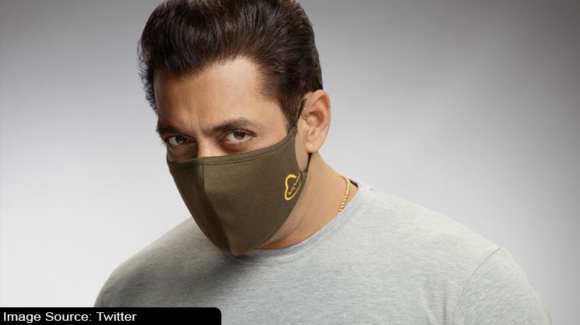 salman-khan-gets-emotional-as-court-dismisses-plea-against-him