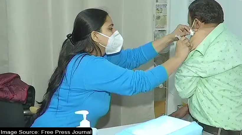 india-begins-second-round-of-covid-19-vaccination-drive