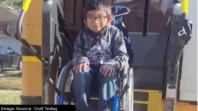 america:-cerebral-palsy-boy-'crawls-and-saves'-sleeping-family-members