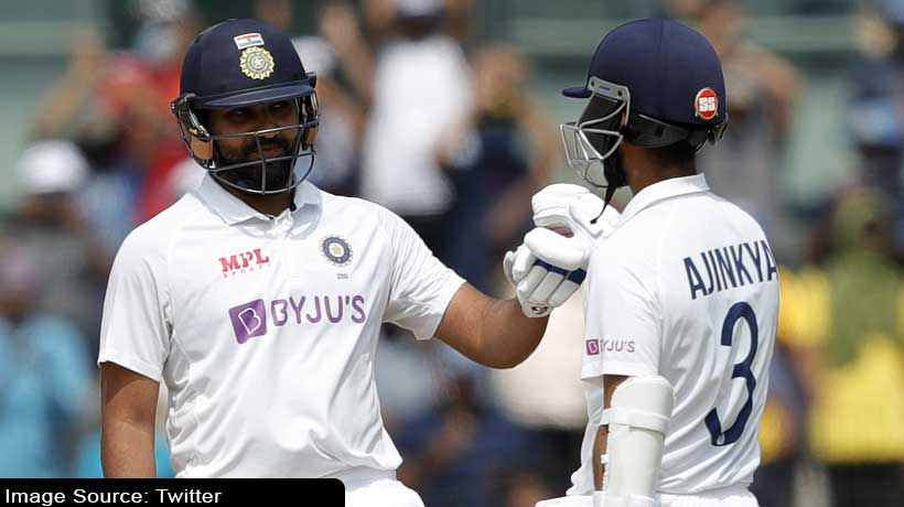 indvseng-2nd-test:-india-finishes-first-day-at-3006