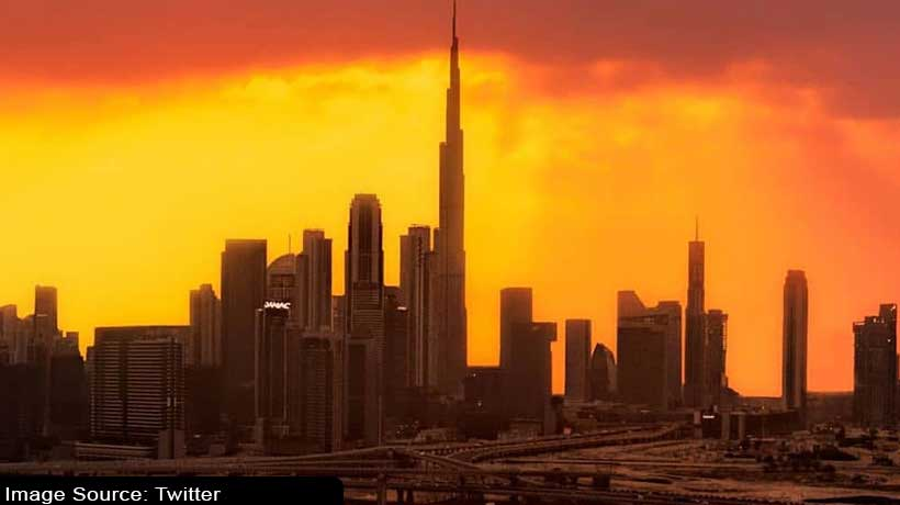 launch-your-business-in-dubai-within-minutes-from-anywhere-in-the-world