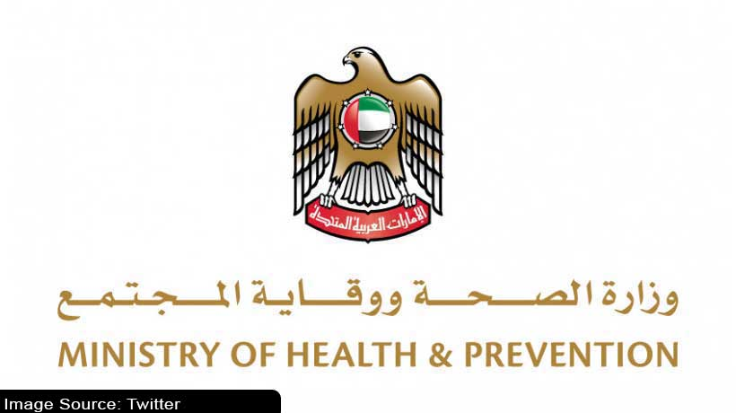 uae-reports-2631-new-covid-19-cases-15-deaths