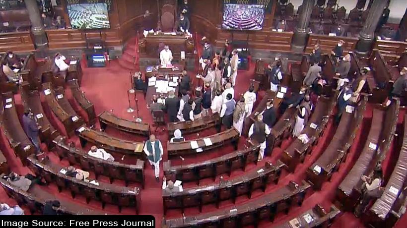 india:-lower-house-approves-jammu-and-kashmir-reorganisation-(amendment)-bill