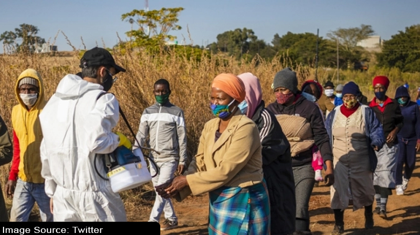 epidemic-possibly-caused-central-africa-population-collapse-finds-study