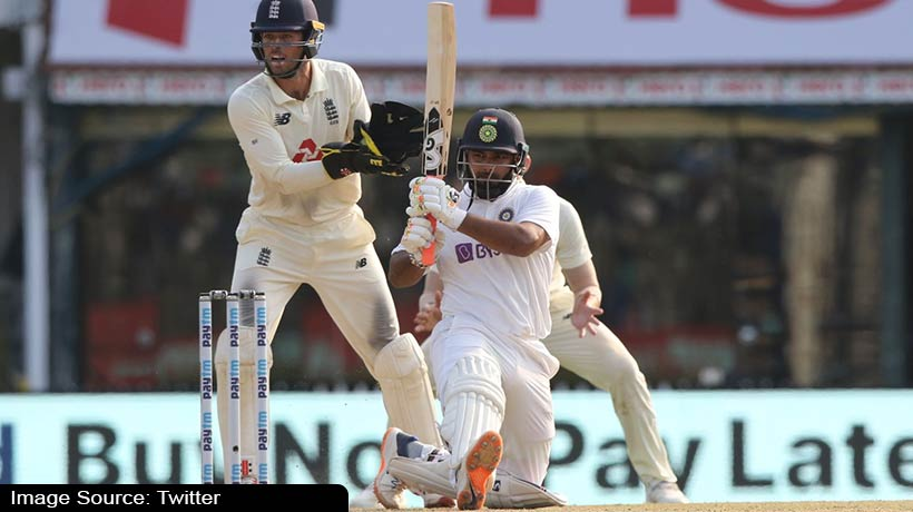 indvseng-2nd-test:-india-bowled-out-for-329-in-first-innings