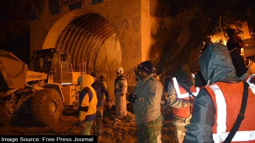 uttarakhand-tragedy:-2-more-bodies-recovered-from-tapovan-tunnel