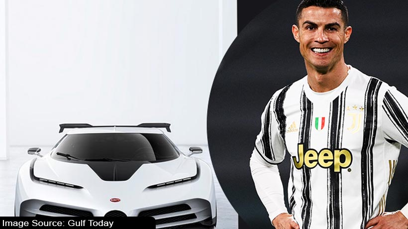 do-you-want-to-know-ronaldo's-latest-auto-love-read-this