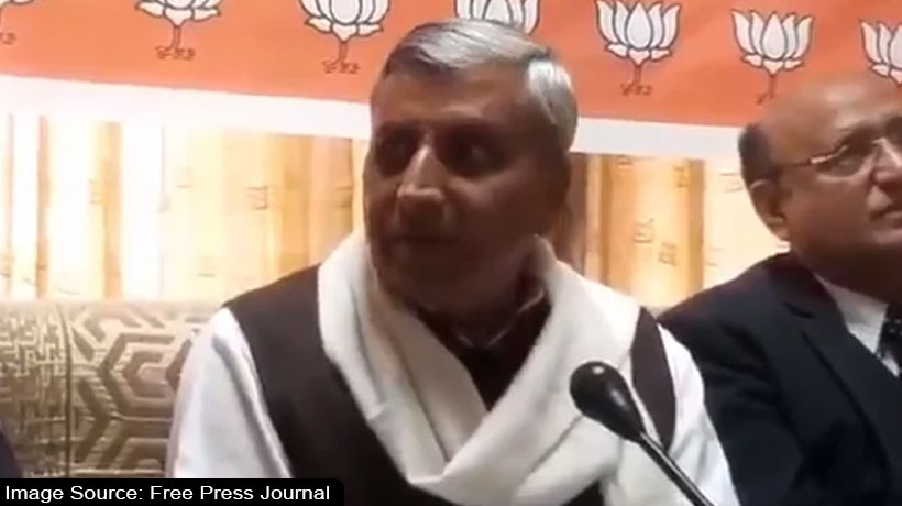 haryana-minister's-comment-on-farmers-sparks-row