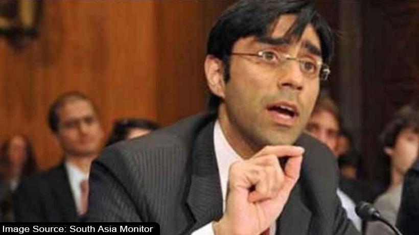 pakistan-pm-aide-calls-for-'paradigm-shift'-in-us-pak-ties