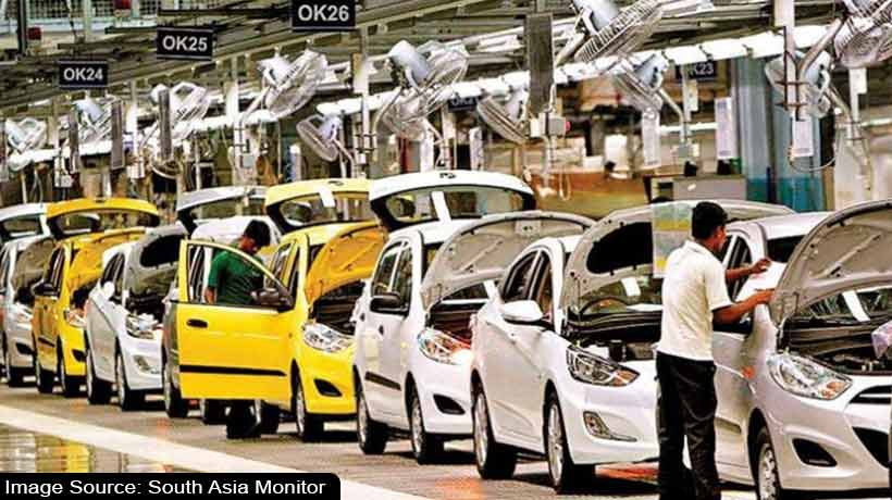 bangladesh-eyes-at-becoming-south-asia-auto-hub-set-to-outpace-pakistan