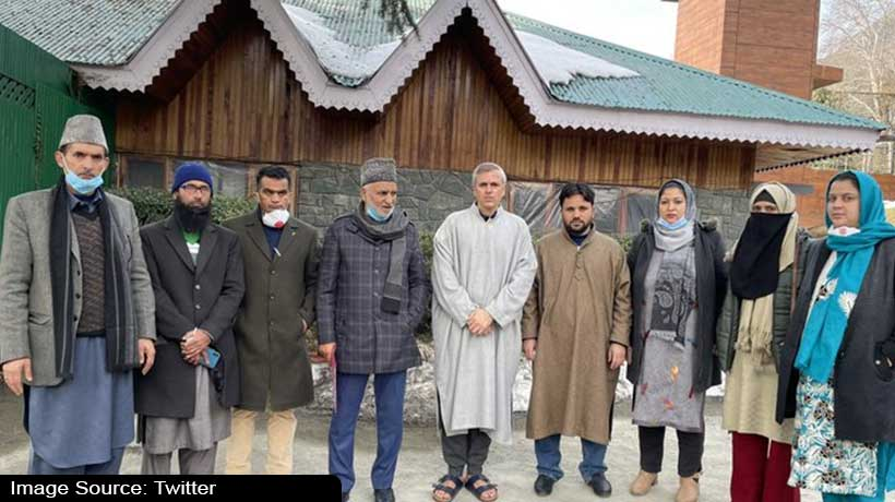 former-jandk-cm-omar-abdullah-alleges-'clear-violation-of-law-and-order'