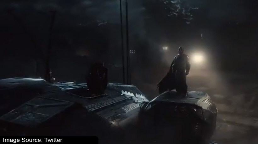 final-snyder's-justice-league-teaser-brings-in-batman's-tank