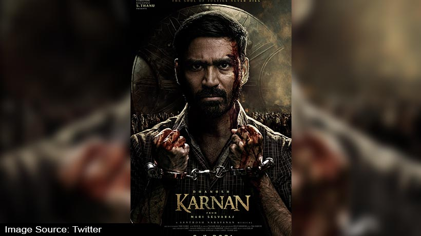 dhanush-starrer-'karnan'-teaser-is-out-set-for-april-9-release