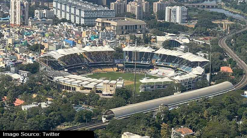 india-pm-captures-'fleeting-view'-of-ind-vs-eng-test-from-up-in-the-air