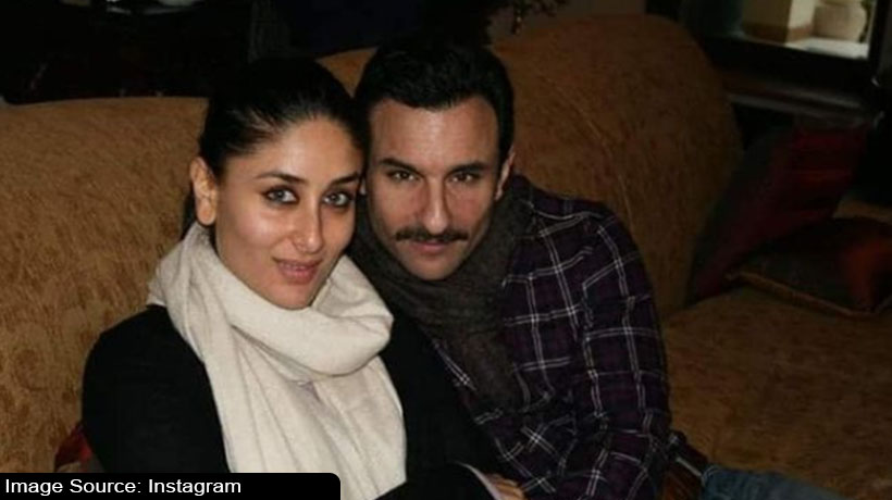 actress-kareena-kapoor-has-'something-special'-to-say-on-valentine's-day