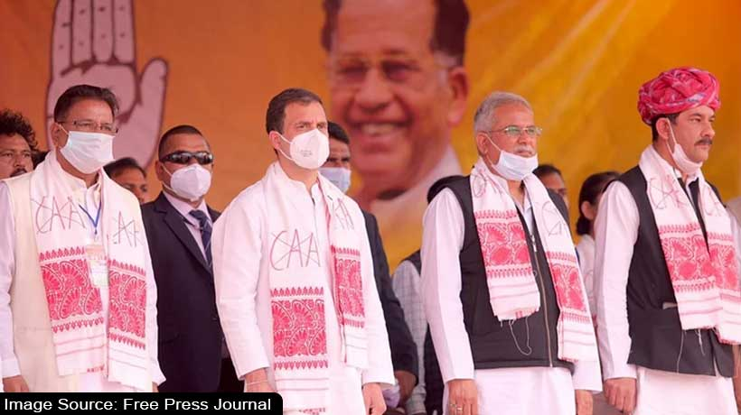 assam-will-not-have-caa-if-voted-to-power-promises-rahul-gandhi