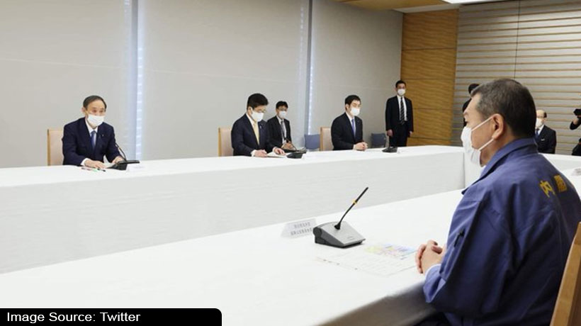 japan-pm-expresses-his-sympathy-to-citizens-after-7.3-magnitude-earthquake