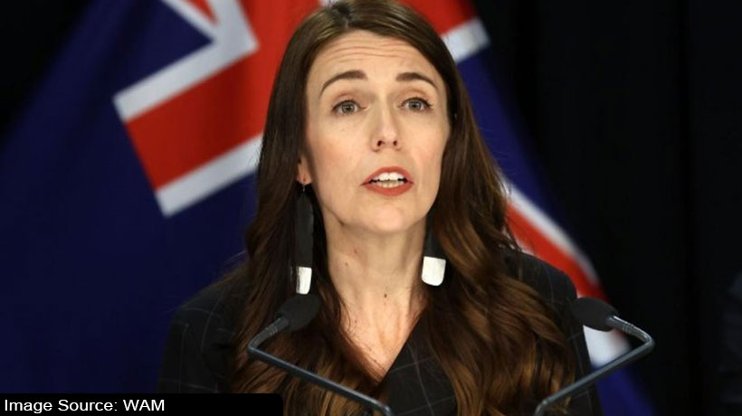 new-zealand-imposes-3-day-lockdown-in-auckland-as-3-test-covid-19-positive
